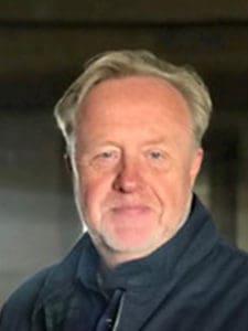 Hans Hofstede