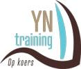 yntraining.nl