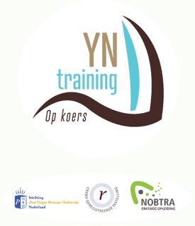 Logo-YN-Traning Footer