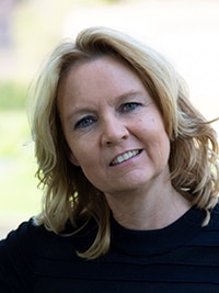Karin Grijff