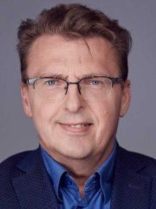 Rene-van-Hoek