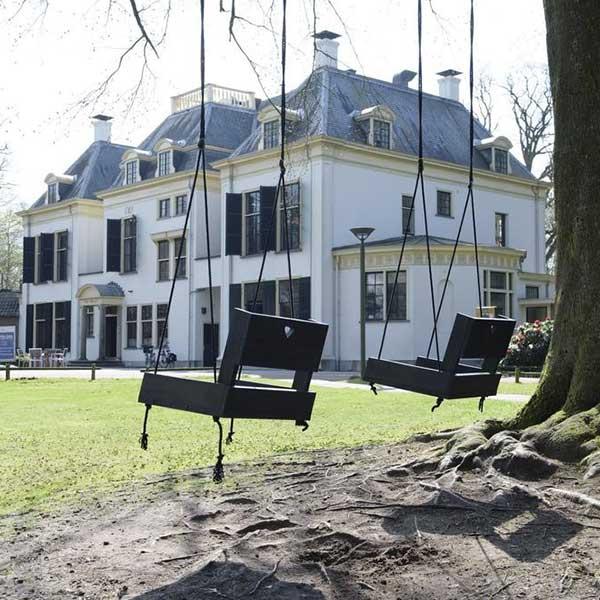 landgoed-de-Horst